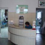 klinika weterynaryjna